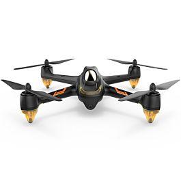 Hubsan 501M X4 Drone (720p FPV, Waypoints, RTH, Follow, GPS)