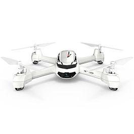 Hubsan 502S Desire X4 (720p FPV, Waypoints, RTH, Follow, GPS)