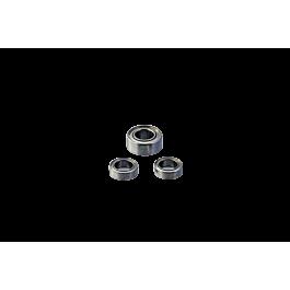 Bearing set A50-V2.1, A50-V3, A50-Turnado