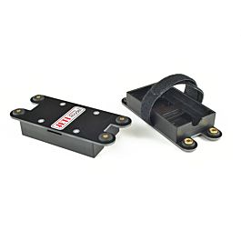 Holder for Power ION Batt.