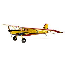 Hangar 9 Timber 110 30-50cc ARF (HAN2530)