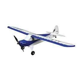 Hobbyzone Sport Cub S2 BNF Basic (HBZ44500)