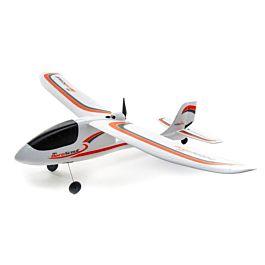 Mini AeroScout RTF (HBZ5700)