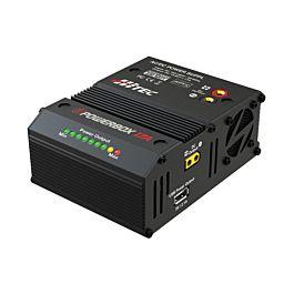 Hitec - ePowerbox 17A alimentation