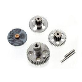 Gear set HS-7954SH
