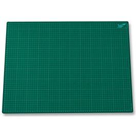 Cutting mat 45x60cm