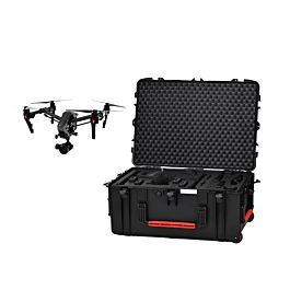 HPRC2780W Case for DJI Iinspire 2/PRO