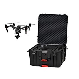 HPRC4600W Case for DJI Inspire 2/PRO