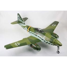 HSD ME-262 Twin S-EDF 1890mm