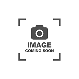 Spare stabilizer for Kite DLG