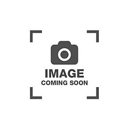 Aluminium Wingtube 12mm (1000mm length) with sleeve