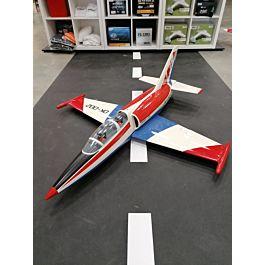 Savex Schreiner L-39 Ready To Fly