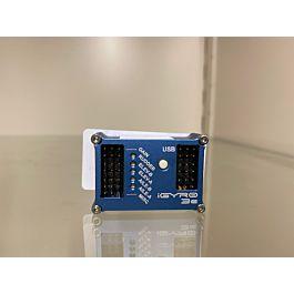 Powerbox iGyro 3E occassion