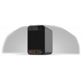 FD-200 Smart Décharge 2-8S 200W