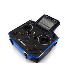 Jeti DS-14 II Multimode (Blue)