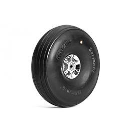 Kavan – 150mm Super light wheels