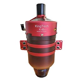 KingTech K85G4 Turbine