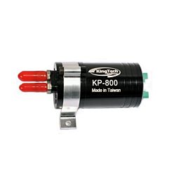 KingTech KP800 Pump