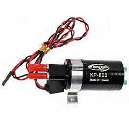 KingTech KP800V Pump