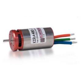 Kontronik drive 480, Kira 480-31 + Koby 55LV