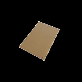 Herex board 320x420x3mm