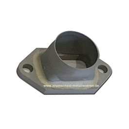 KS1547 Manifold adaptor Fiala/Valach 60/120