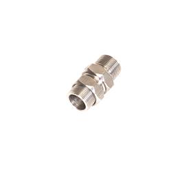 Muffler Adaptor M15x1