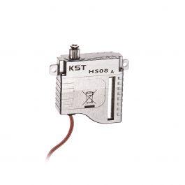 KST HS08A 11g (type A)