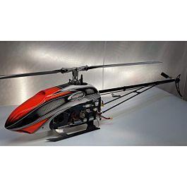 KingTech KT-800 Helicopter RTF