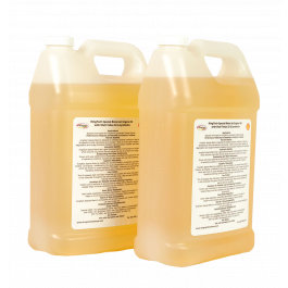 Kingtech Turbine oil 5l