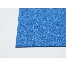 EPP 895x595x6mm Blue