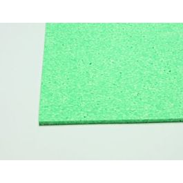 EPP 895x595x6mm Green