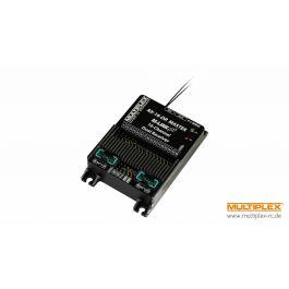 Multiplex RX-16 DR Master M-Link 2.4Ghz Receiver