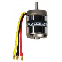Roxxy C35-48-990kV BL Outrunner (Acromaster Pro)