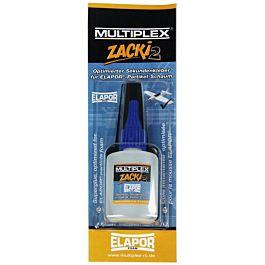 Zacki2 Elapor 20g