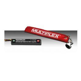 Multiplex Magnetische Veiligheidsschakelaar