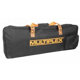 Multiplex FunCub NG  Transport Zak