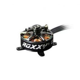 Roxxy C2814 1250kV 4D performance Brushless Outrunner
