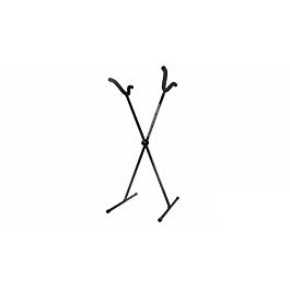 Model rack