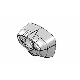 Motorcowl Extra 300 S (224302)