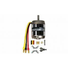 ROXXY BL Outrunner C35-48-830kV