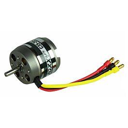 ROXXY BL Outrunner C35-36-950kV