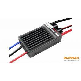 Roxxy Smart Control 940-6 SV (Futaba)