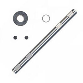 Shaft for Himax 3522 + 4220