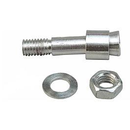 Multiplex Propeller adaptor for elapor spinner (M6)