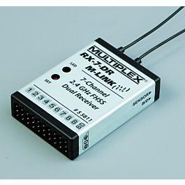 RX-7-DR M-LINK 2.4 ghz (ref 55811) BULK