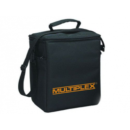 Multiplex - Transmitter Bag