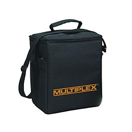 Multiplex - Valise Radio