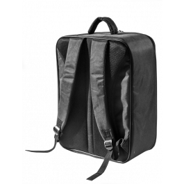 Deluxe Backpack for Phantom/PII/Pvi