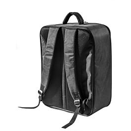 Deluxe Backpack for Phantom/PII/Pvi